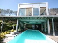 gite Crozon Five-Bedroom Villa Bay View