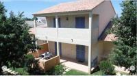 Location de vacances Barrettali Location de Vacances Villa Appartement AFC Macinaggio