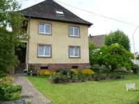 Location de vacances Lupstein Location de Vacances Bed- Breakfast Le Nid