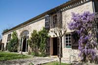 tourisme Meilhan sur Garonne Les Bardes
