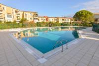 Gîte Carnoux en Provence Gîte Apartment Avenue Des Terrasses