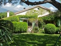 Location de vacances Roquefort les Pins Location de Vacances La Manzanera
