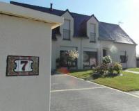 Gîte Drefféac Gîte Villa Lou Ann