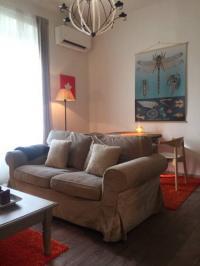 Location de vacances Avignon Location de Vacances Maison Jean Chapelle