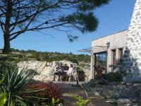 Location de vacances La Palme Location de Vacances Domaine Castelsec