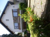 Location de vacances Blaesheim Location de Vacances Jardin Fleuri