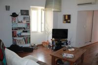 Gîte Ajaccio Gîte Appartement Centre Ville Ajaccio