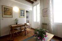 Location de vacances Paris 2e Arrondissement Location de Vacances Lovely and Typical 1 bedroom