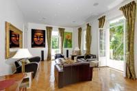 gite Montauroux Villa Mystique