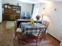 tourisme Hénansal Appartement Ker Cailin