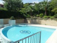Location de vacances Mandelieu la Napoule Location de Vacances Cannes Marina