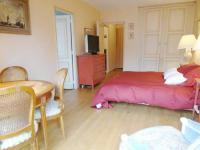 gite Paris Apartment Rue Boileau