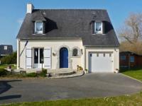 tourisme Concarneau Villa Rue du Port de Larvor