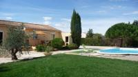tourisme Olonzac Holiday Home Chemin de Mandosse