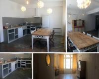 gite Théziers M-S - Apartment in Saint Rémy de Provence