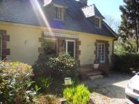 Location de vacances Trégourez Location de Vacances Chambre d'Hôte à Coray