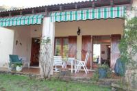 Location de vacances Ambiegna Location de Vacances Villa 200m de la plage Tiuccia