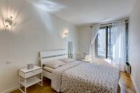 Location de vacances Saint Mandé Location de Vacances Lamblardie Apartment