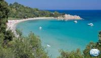 Location de vacances Solaro Location de Vacances Case Marine