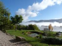 tourisme Giou de Mamou Le Clou