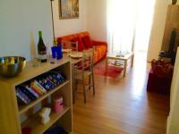 gite Nice Fred Apartement Avenue Franklin