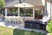 Location de vacances Innimond Location de Vacances Holiday Home Grande rue