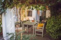 gite Aix en Provence Ancienne Maison des Gardes