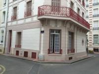 gite Deauville SWEET HOM'