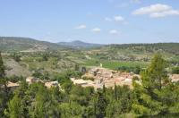 Location de vacances La Palme Location de Vacances Domaine De Mandourelle