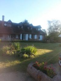 Location de vacances Yvoy le Marron Location de Vacances La Grange