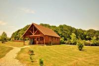 Location de vacances Batilly en Puisaye Location de Vacances Chalet B2