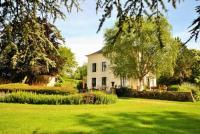 Location de vacances Billy sur Oisy Location de Vacances Maison Bourgogne