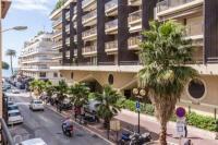 gite Saint Raphaël Apartement Rue Pasteur