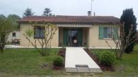 Location de vacances Pardaillan Location de Vacances Maison Vacance Eymet Dordogne