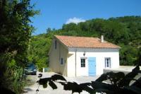 Location de vacances Saint Pierre la Roche Location de Vacances Moulin De Cornevis