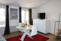 gite Nice Riviera Old Town Deluxe