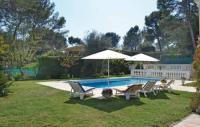 Location de vacances Roquefort les Pins Location de Vacances Four-Bedroom Holiday home Roquefort les Pins 0 01