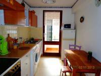 LE 4C DE MAMILOU - N° 2190-cuisine-independante