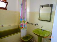 LE 4C DE MAMILOU - N° 2190-salle-de-bains
