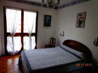 LE 4C DE MAMILOU - N° 2190-chambre-1