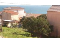 tourisme Brando Two-Bedroom Apartment Pietranera 0 08