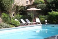 Location de vacances Cassagnoles Location de Vacances Spa-Jacuzzi-Piscine-20 personnes