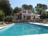 Location de vacances Barjols Location de Vacances Private Holiday in Barjols