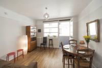 gite Gagny Lovely Goncourt Apartment