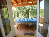 Location de vacances Colognac Location de Vacances Mas De L'Aubret