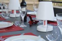 Location de vacances Caissargues Location de Vacances Appart Duplex Laennec