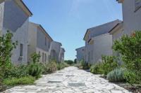tourisme San Nicolao Residence A Nuciola I