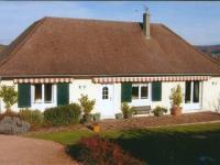 Location de vacances Saint Hilaire en Morvan Location de Vacances Rêve de Pannecière