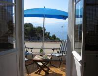 Location de vacances Carry le Rouet Location de Vacances LE GRAND BLEU - N° 1814