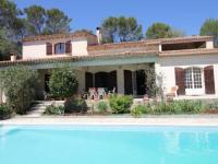 Villa Avenon-Villa-Avenon